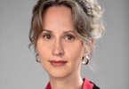 Access here alternative investment news about Seven Principles For Esg Investing: A Conversation With Desiree Fixler
