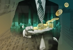 Access here alternative investment news about Major New York Real Estate Company Now Accepting Btc As Payment