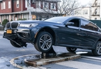 Access here alternative investment news about The Us Car Crash Epidemic: Why Driving Deaths Are Up -- And As High As Gun Deaths
