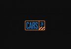 Access here alternative investment news about Cars24 Raises $450 Million Funding; Valuation Nearly Doubles To $1.84B