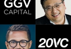 Access here alternative investment news about The Twenty Minute Vc: Venture Capital | Startup Funding | The Pitch: 20vc: Investing Lessons From Rounds In Peloton And Square, Why Great Investing Is Stock-picking And Sector Penetration & The Next Decade In Venture, Is Tiger's The Right Model With Hans Tung, Managing Partner @ Ggv Capital