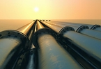 Access here alternative investment news about European Natural Gas Prices Hit Record High