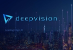 Access here alternative investment news about Deep Vision Raises $35M In Series B Funding - The Financial Express