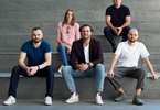 Access here alternative investment news about Kernolab Raises $1M Pre-seed Round Led By Lighthouse Ventures