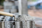 Access here alternative investment news about Cement Price Increase Critical As Companies Face Pressure Of Rising Costs
