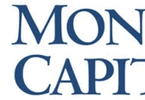 Access here alternative investment news about Creditflux Selects Monroe Capital As The 2021 Best U.s. Direct Lending Fund