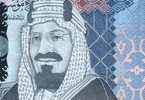 Access here alternative investment news about Saudi Digital Payments Fintech Cashin Secures $1.6M Via Seed Round Led By Mine, Bim Ventures, Others