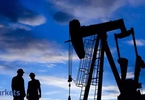 Access here alternative investment news about Kec: Kec International Buys Gujarat Company For Oil & Gas Projects - The Economic Times