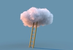 Access here alternative investment news about Belfast Tech Start-up Cloudsmith Raises $15M To Boost Us Presence