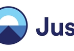 Access here alternative investment news about Just Insure Announces $8M Funding Round To Grow Its Pay-per-mile Telematics Auto Insurance Platform