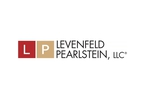 Access here alternative investment news about The Illinois Freedom To Work Act - New Rules Impacting Restrictive Covenants | Levenfeld Pearlstein, Llc