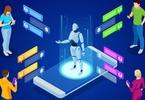 Access here alternative investment news about Hrtech Leena Ai Raises $30 Mn From Bessemer, B Capital