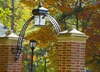 Bowdoin College Generates 57.4% Return FY 2021