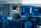 Access here alternative investment news about Tonic.ai, Which Taps Ai To Generate Synthetic Tabular Data, Raises $35M