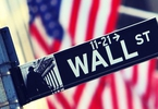 Access here alternative investment news about Wall Street Giants Invest In Ai Search Engine For Companies Alphasense