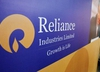 Aramco Chairman 'good Addition' To Ril Board: Iias - The Financial Express