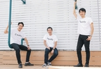 Access here alternative investment news about Japanese Startup Autify Raises $10M Series A To Advance Software Testing Automation Through No-code Solution