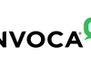 Invoca Announces 2021 Invoca Summit Award Winners In Conversation Intelligence Excellence