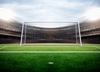 Uae Sets 2050 Net Zero Goal