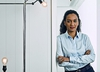 Meet The Sudanese Doctor Who Turned Nurse Staffing On Its Head