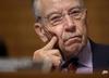 Dear Senators Crapo And Grassley: Synthetic Tax Data Protect Taxpayer Privacy