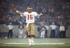 Access here alternative investment news about Joe Montana Prepares For Biggest Venture Win As Gitlab Goes Ipo