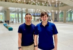 Access here alternative investment news about Execs From Github And Microsoft Azure Invest In New Ai Startup That Helps Devs Build Intelligent Apps