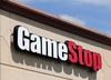 Sec Gamestop Report Debunks Conspiracies, Backs Commission Chief's Plan - Los Angeles Times