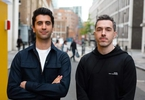 Access here alternative investment news about Payments Fintech Primer Raises $50 Million At $425M Valuation