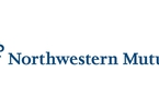 """Access here alternative investment news about Northwestern Mutual Leads Industry In Inaugural Ranking Of """"top Financial Security Professionals"""""""