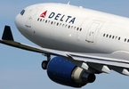 Access here alternative investment news about Airline Stock Roundup: Dal's Warning On Fuel Cost, Algt, Cpa In Focus