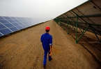 Access here alternative investment news about China Asks Power Grid Firms To Maximise Purchases From Renewable Projects - Cna
