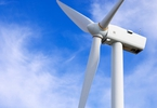 Access here alternative investment news about Nextera Energy Is A Solid Play On Rising Energy Prices