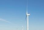 Access here alternative investment news about Malaysian Power Group Buys Into Northumberland Offshore Wind Project