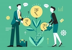 Access here alternative investment news about Gold Or Fractional Real Estate: Where Should You Invest This Diwali? - The Financial Express