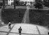 The Fight For Fairness In College Admissions