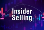 Access here alternative investment news about 5 Stocks Insiders Are Selling