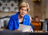Elizabeth Warren Wants To Slow Down The Booming Business Of Private Equity