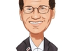 Hedge Funds Are Betting On Signet Jewelers Limited (sig)