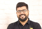 Access here alternative investment news about Gurugram-based Saas Startup O4s Raises $6 Mn In Series A Funding