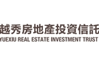 Access here alternative investment news about Yuexiu Reit Proposes To Acquire Yuexiu Financial Tower
