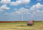 Access here alternative investment news about With New Wind Farm, Enel Green Power's Oklahoma Portfolio Exceeds $3B In Investment