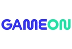 Access here alternative investment news about Gameon Secures Three Additional Prediction Game Projects With Mx Player For Soccer, Tennis & Kabaddi
