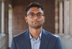 Access here alternative investment news about Why This 20-year-old Entrepreneur Started A Vc Firm To Bankroll Early Stage Crypto Startups