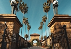 Access here alternative investment news about Stanford Releases Annual Financial Results For Investment Return, Endowment