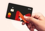 Access here alternative investment news about Cross-border Fintech Startup Zolve Raises Rs 300 Cr; Valued At Rs 1,575 Cr