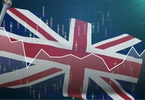 Access here alternative investment news about Short-selling: Man Glg, Marshall Wace And Blackrock Dominate Uk-listed Bearish Bets