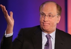 Access here alternative investment news about Next 1,000 Unicorns Will Be In Climate Tech: Blackrock CEO