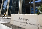 Access here alternative investment news about Private Equity Firms Want To Gobble Up California's Pensions