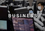 Access here alternative investment news about Software Firm Clickup Valued At Us$4 Billion In New Funding Round - Cna